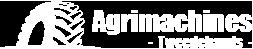 Agri Machines Tweedehands logo
