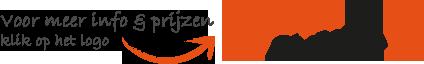 Mijn-Reclame / Ma-Publicité logo
